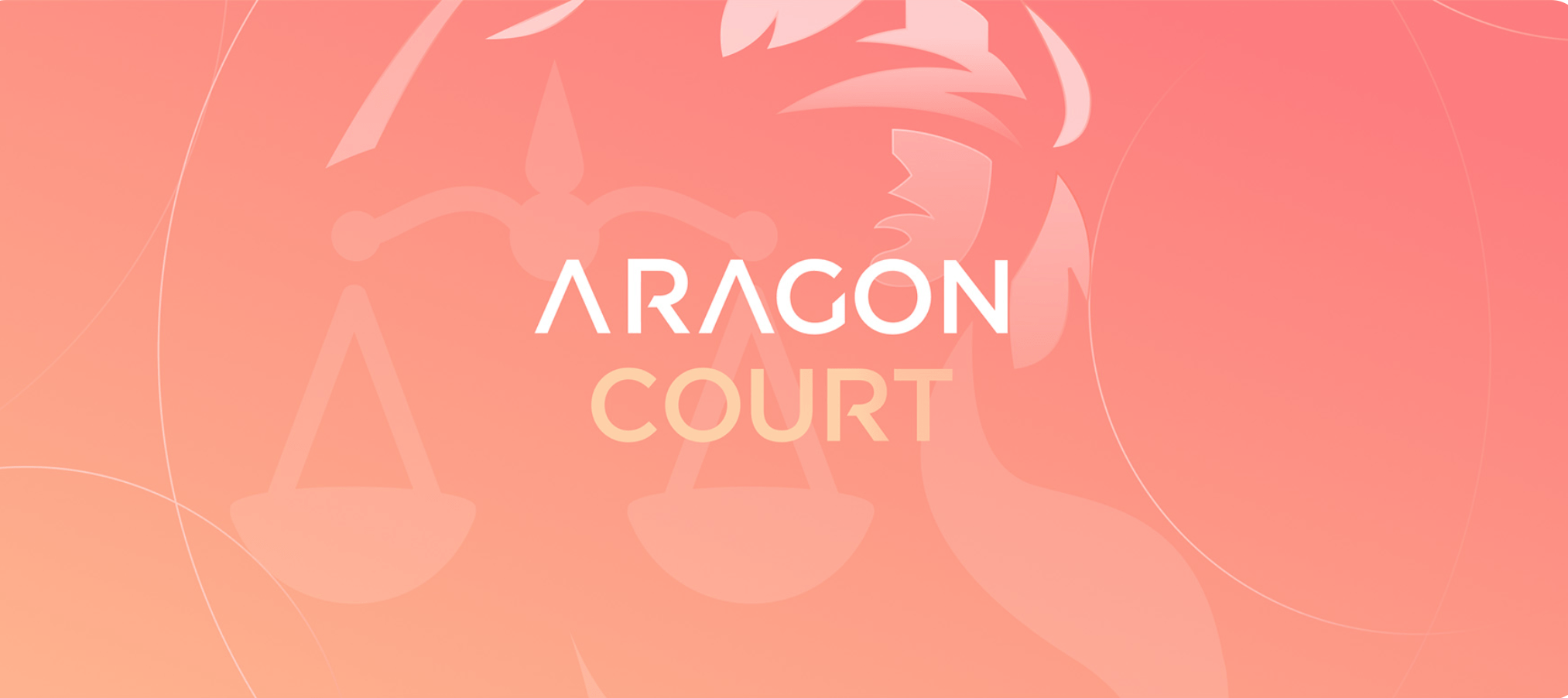 invest in aragon cryptocurrency