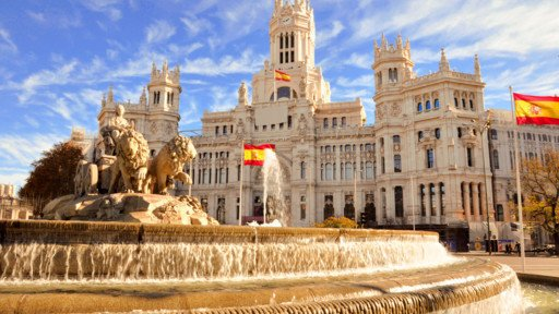 Spain tax authority sends 66000 notices to crypto traders - Spain tax authority sends 66,000 notices to crypto-traders