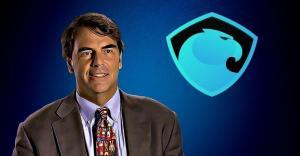 Tim draper 300x156 - Aragon's (ANT) Network Creates First Digital Courts | Tim Draper bought $1 Million USD in ANT Tokens