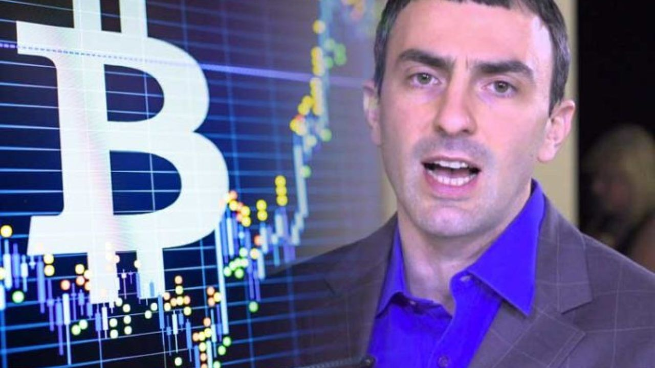 Tone Vays Explains Bitcoin Futures 696x449 1 - Cypto Enthusiasts Freak Out After Tone Vays' YouTube Channel Gets Terminated [Issue Fixed]