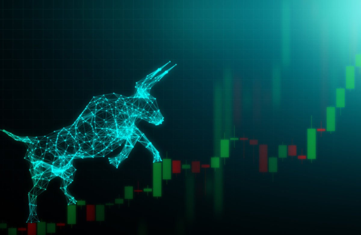 bitcoin bull market btc shutterstock 1153819153 1200x780 1 - Bitcoin Is Reportedly Targeting $14,000, But Faces Monstrous Resistance