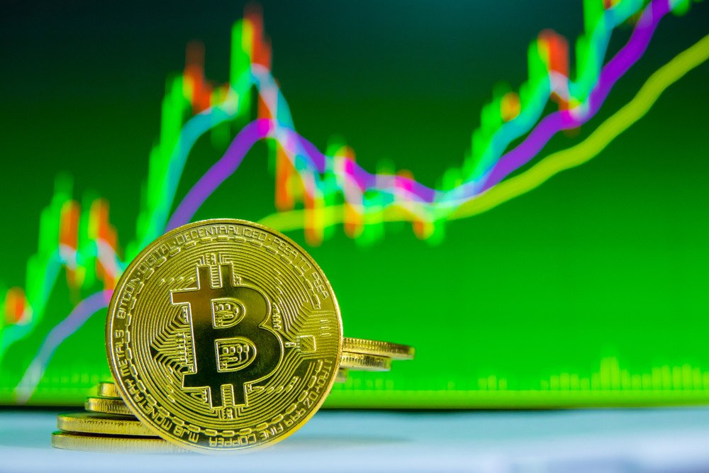 bitcoin price watch green - Forbes Analysis: This Might Be The Best Moment To Buy Bitcoin