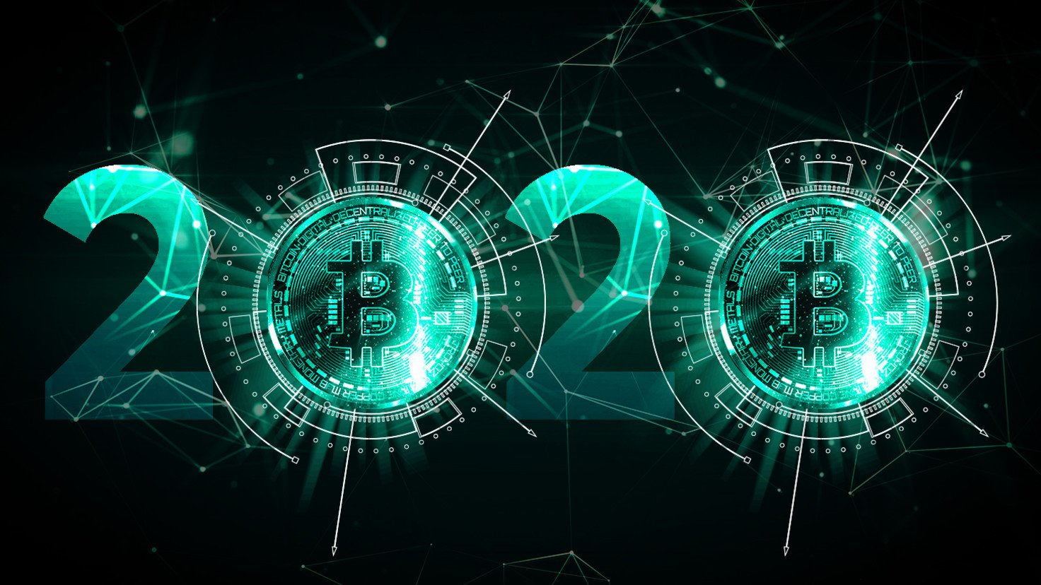 bitcoinpredictions2020 - Bitcoin Halving Forecast Update: Is A 10x Surge Possible?