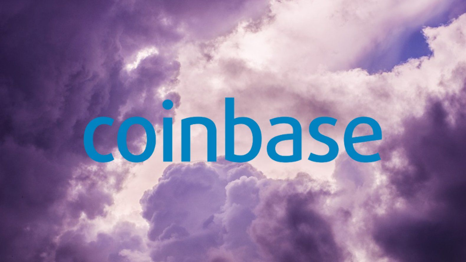 coinbase purple - Coinbase Boosts Support For Decentralized Apps And Platforms - WalletLink Support Added To OpenSea