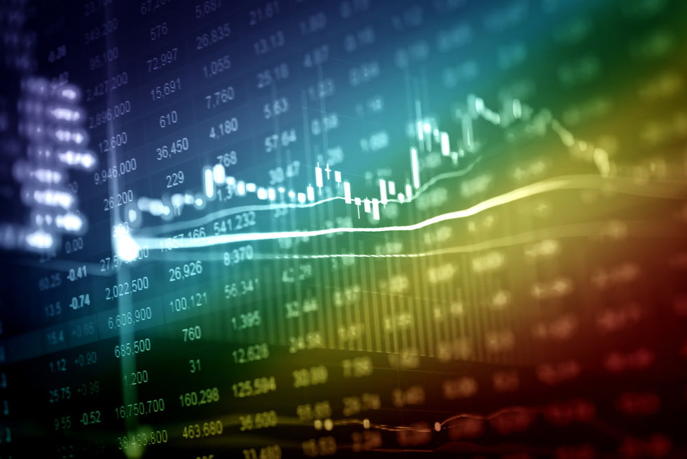 futures trading - Crypto Markets surge 11%: Digital assets Price Looking Up.