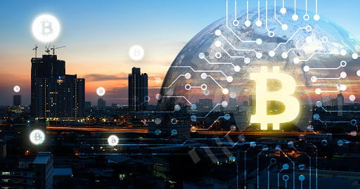 unnamed - Bitcoin And Digital Assets To Surge - A New Economic Era Is Born