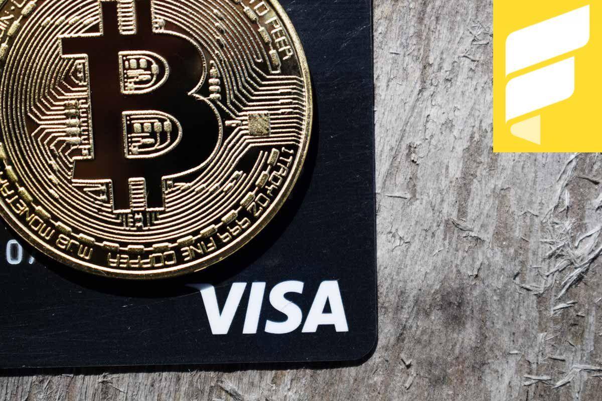 visa bitcoin 1200x800 1 - Fold to Release Bitcoin (BTC) Rewards
