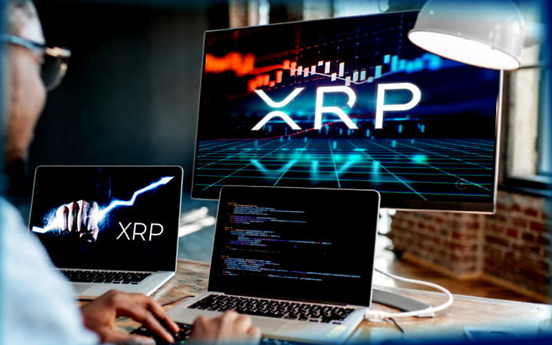 xrp news - Western Union Tests XRP For Cross Border Payments
