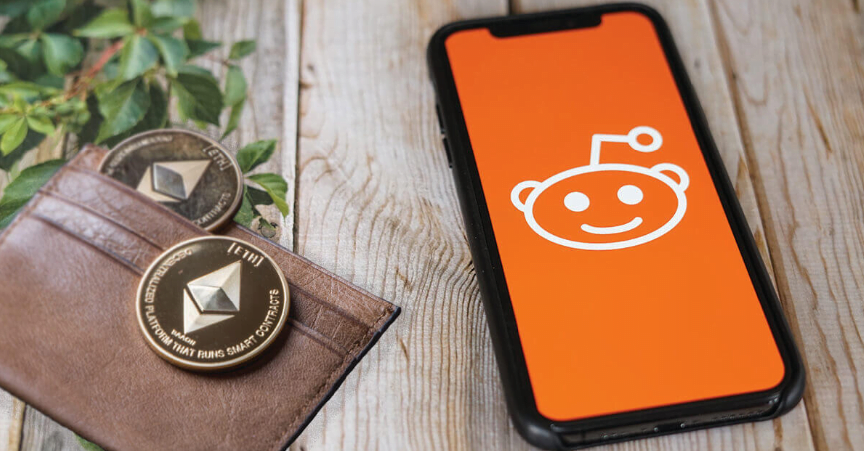 0 zQB2Z9F63XCLiI4  - Reddit Launches New Crypto Called Moon On Ethereum