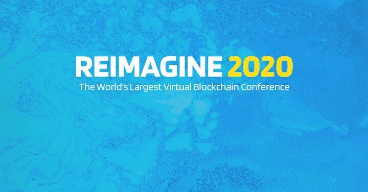 12334 - ICON To Participate In REIMAGINE 2020