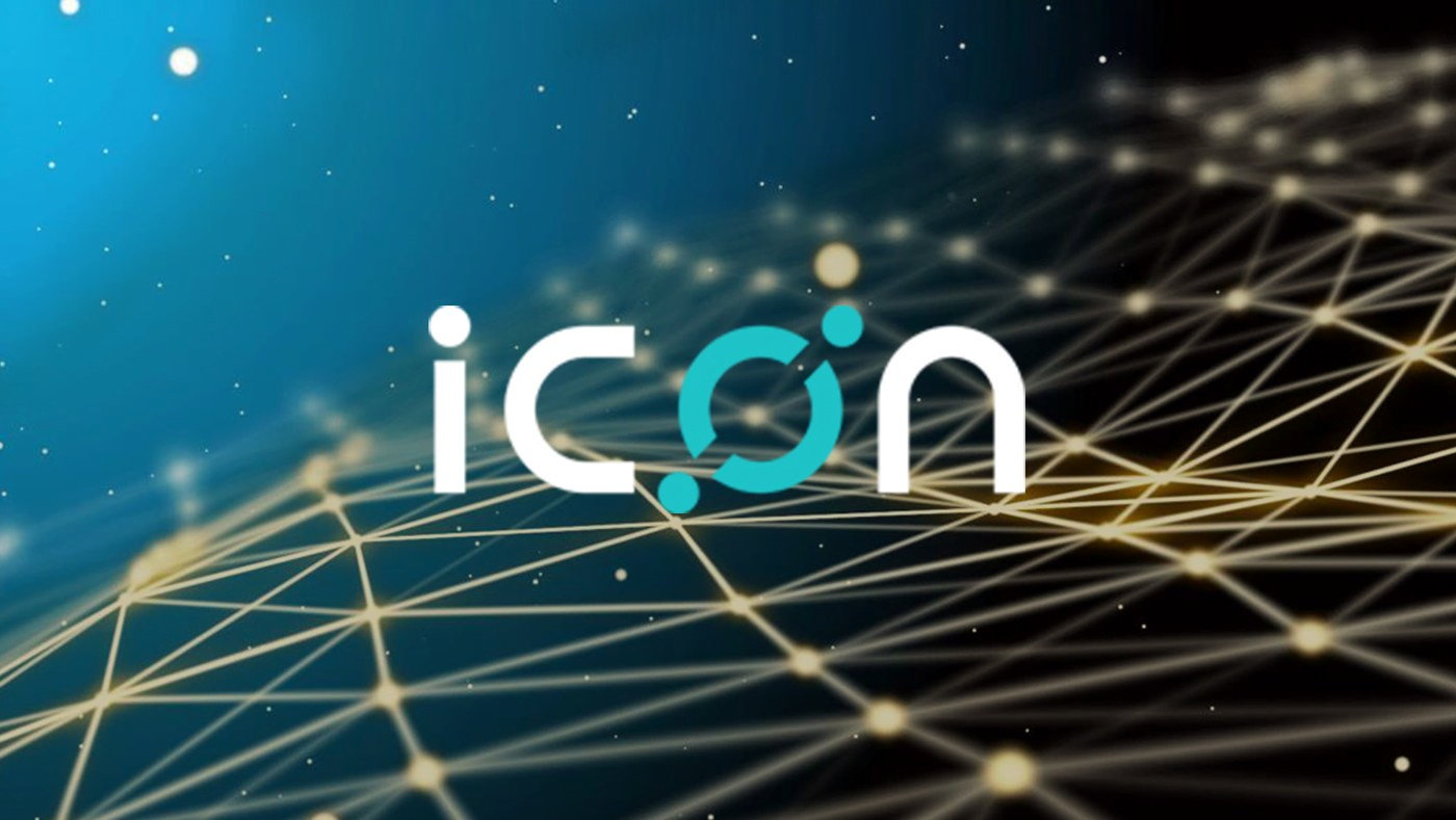 1 iIumnQtG9 vVNyXewgM6ow - ICON Releases Its Monthly Grant Recap For May 2020 - New Simplex Integration