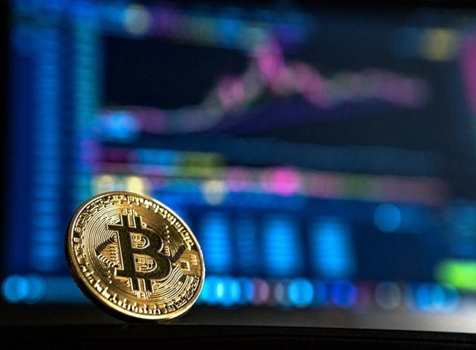 3 Top Tips for Novice Cryptocurrency Traders - Bitcoin Is Getting Ready For A New Bull Run - BTC Just Got Easier To Mine