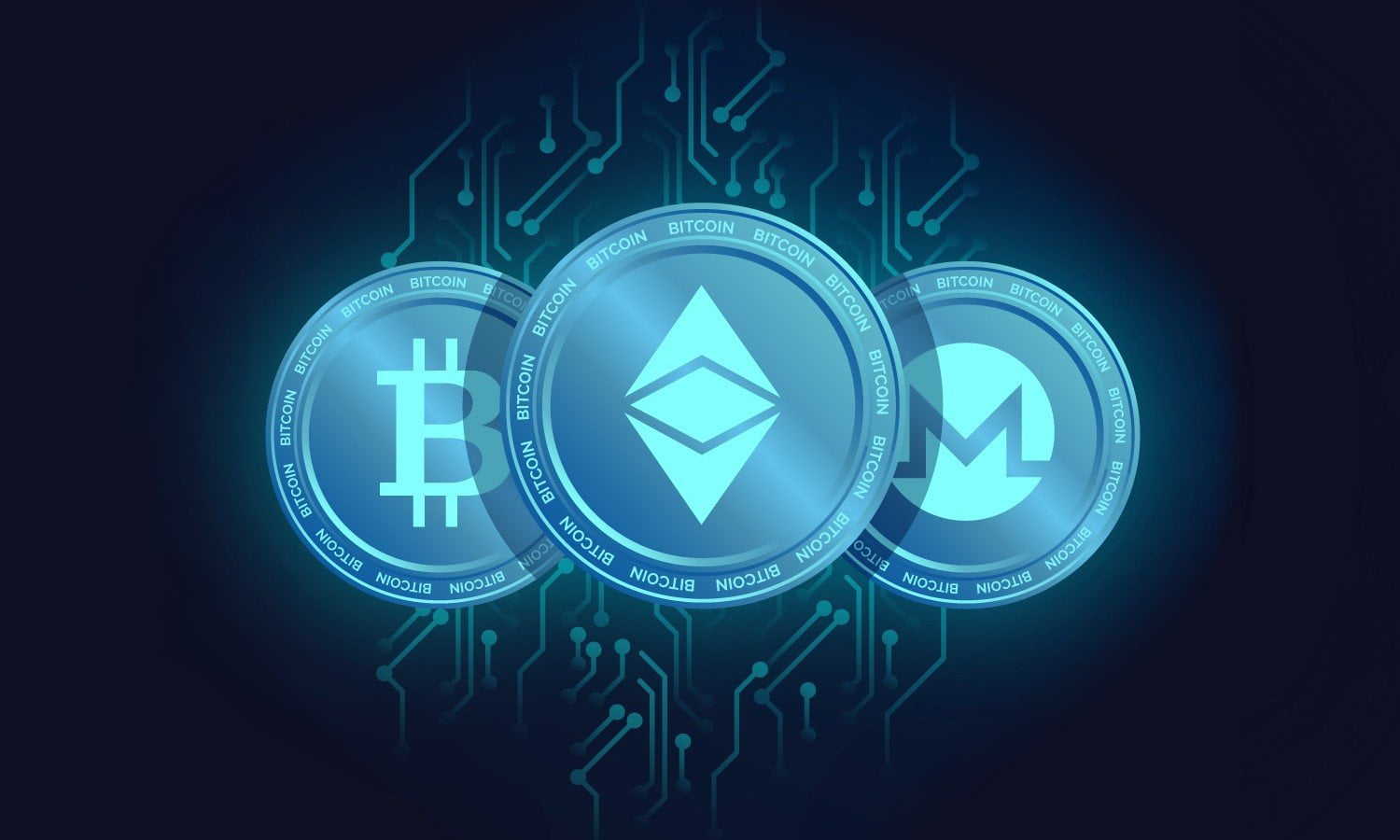 Cryptocurrencies what they are and what risks they take - Cryptocurrencies: what they are and what risks they take