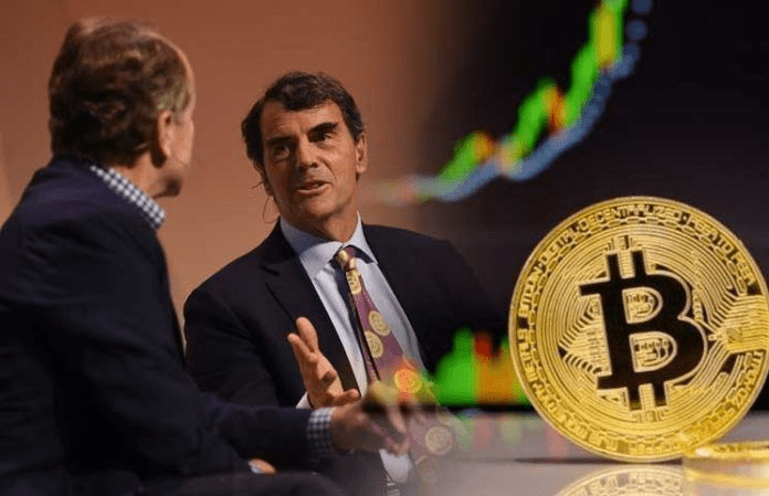 Tim Draper Bitcoin Bitcoin Price 2023-Bitcoin Bull Tim Draperがトップ投資を発表