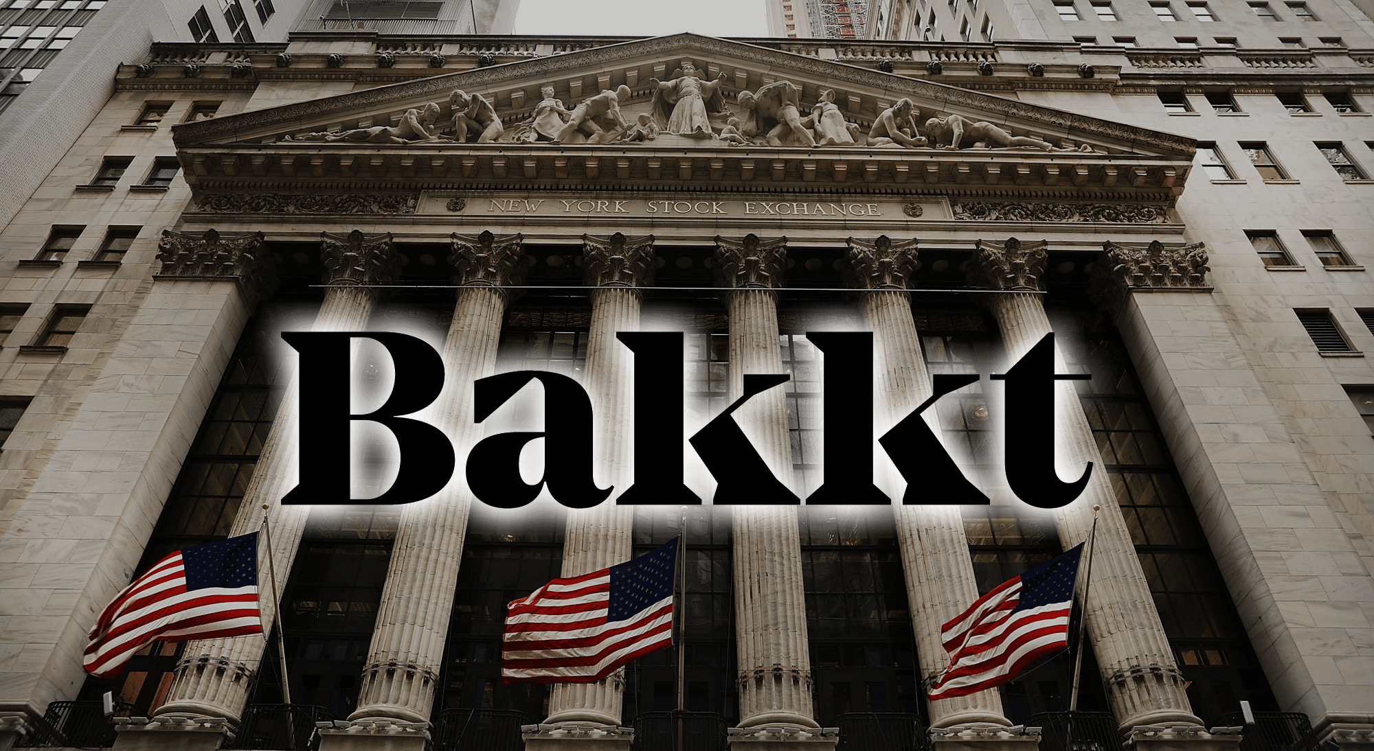 bakkt logo - Bakkt Expands Its Institutional Investor Base