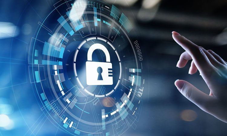 cybersecurity - ICON Aims To Boost Network Security With Consensus Algorithm
