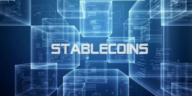 d247c955161a214ee332633af479501a - Companies Turn To Stablecoins As Alternatives For Bitcoin And Ethereum