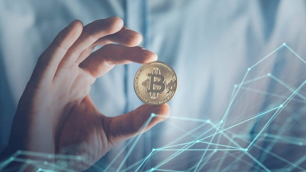 invao blogartikel bitcoin hype 1366x768px 1024x576 1 - Early Bitcoin Adopter Offers Precious Advice For Crypto Traders