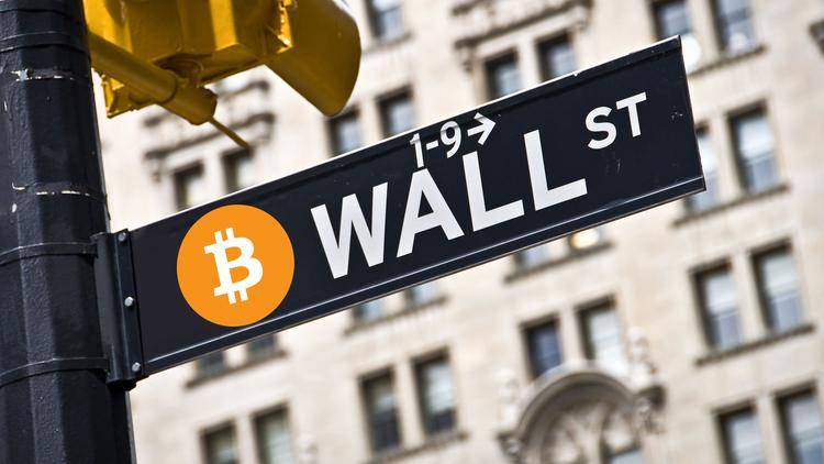 june 28 header pic wall st - Bitcoin Hits $9,900 - BTC Gets Green Light On Wall Street Ahead Of The Halving