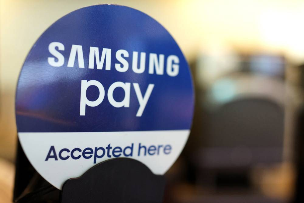 samsung pay adds swipes crypto debit card support - Crypto Adoption Intensifies: Samsung Powers Swipe Visa Integrations For 50 Million Locations