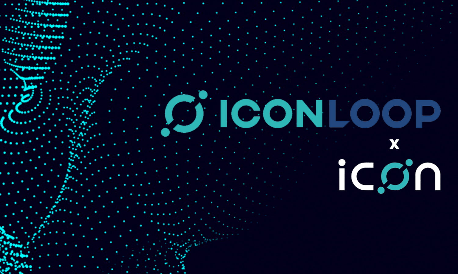 ICONLOOP's Communication Team Lead Minhwan Kim Explains Meaning Of MyID Connecting Various Blockchains