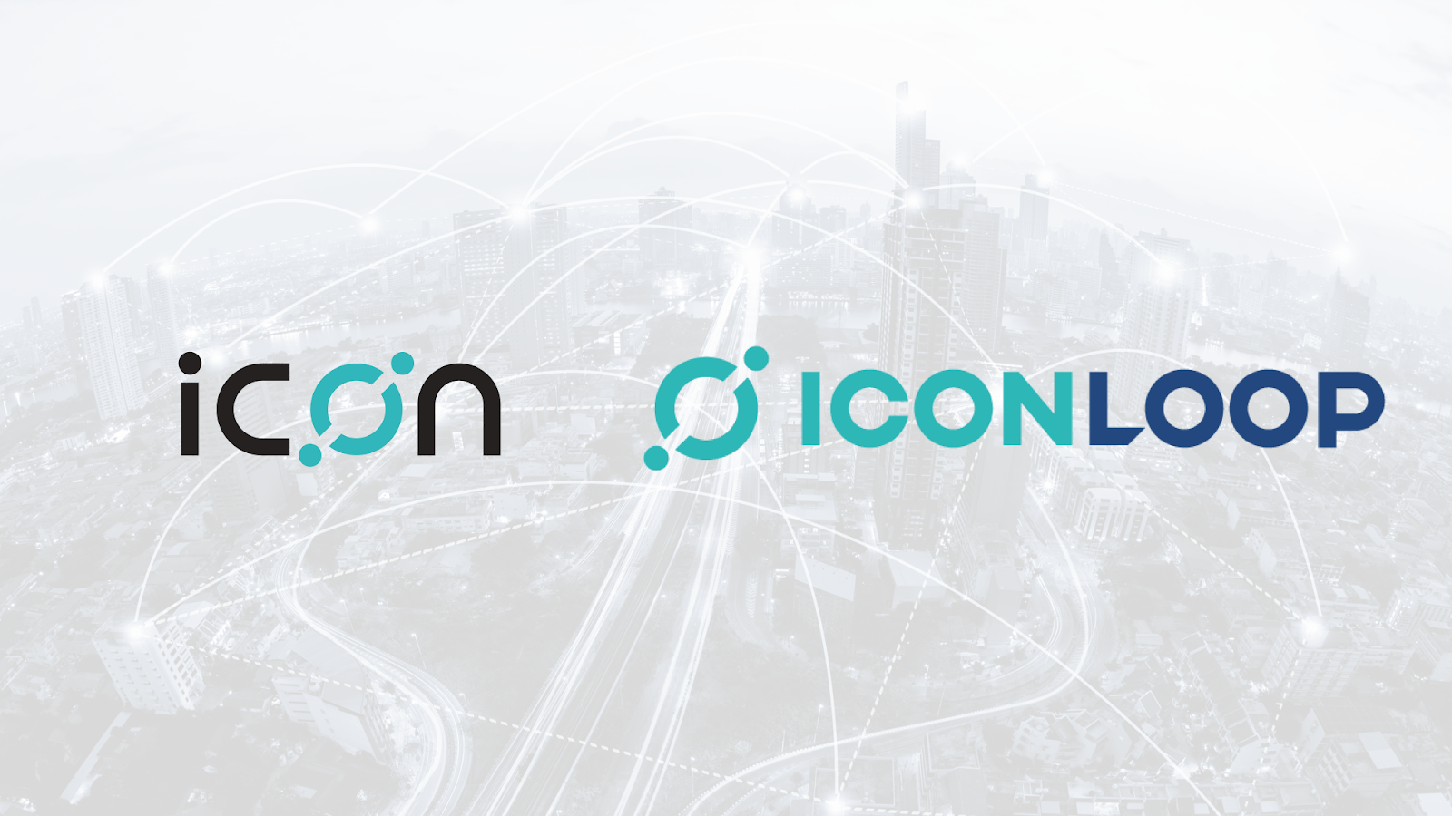 0 TqSTpPkifvKQlq6n - ICONLOOP Makes Important Move To Protect Privacy In 5G Environment While ICON's Popularity Is On The Rise