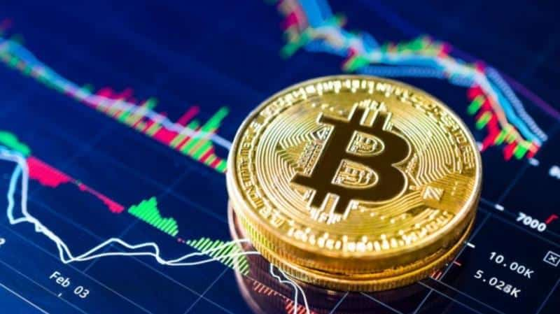 40 - Bitcoin Will Rise To $180k Under These Conditions, Says Weiss Ratings