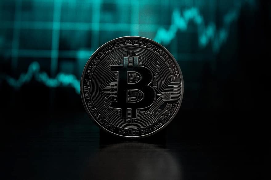 Bitcoin 1 - Bitcoin Is Poised To Surge In The Second Half On 2020