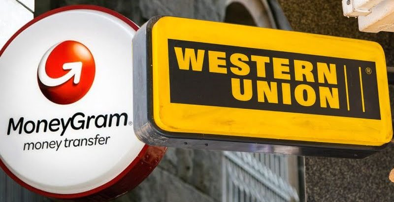 Western Union Wants To Acquire MoneyGram – Impact On Ripple And XRP