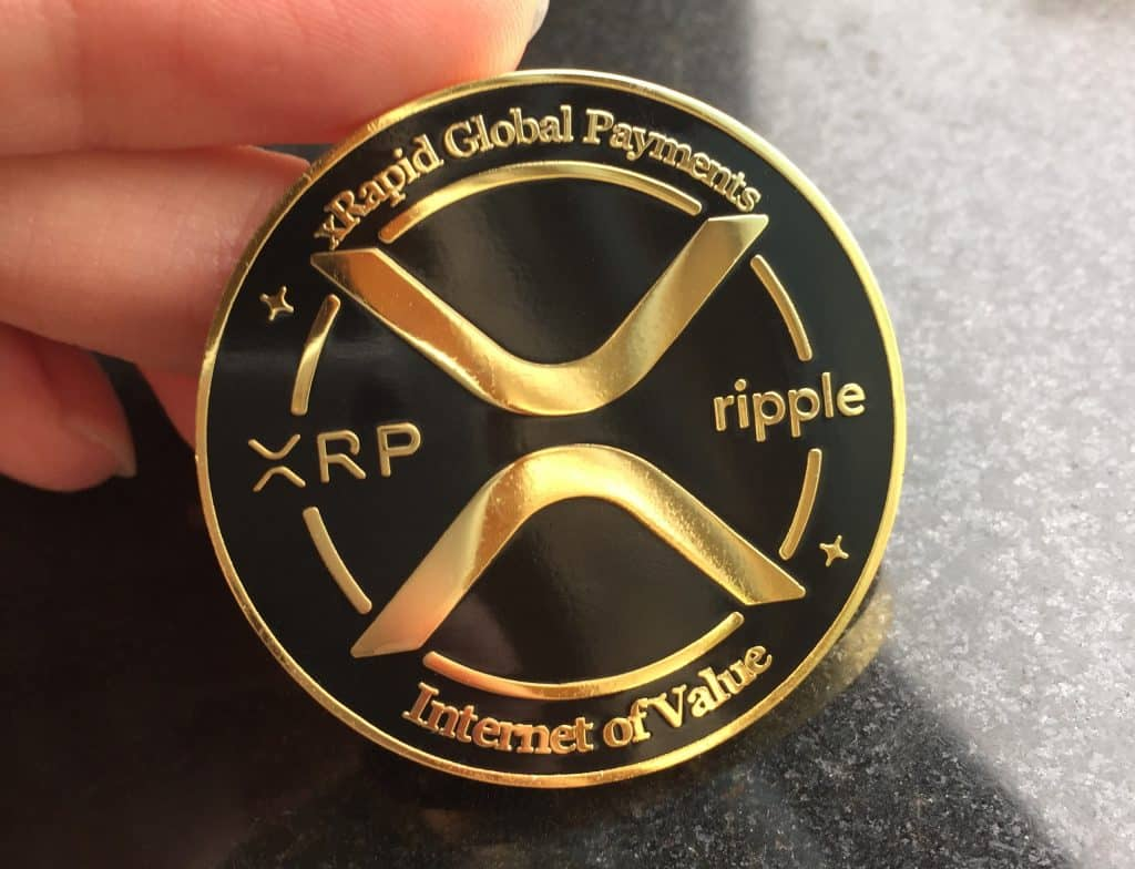 bitcoin blockchain coin crypto 1673942 1 1024x784 - Ripple Success: SBI Launches Crypto Asset Fund Featuring 50% XRP