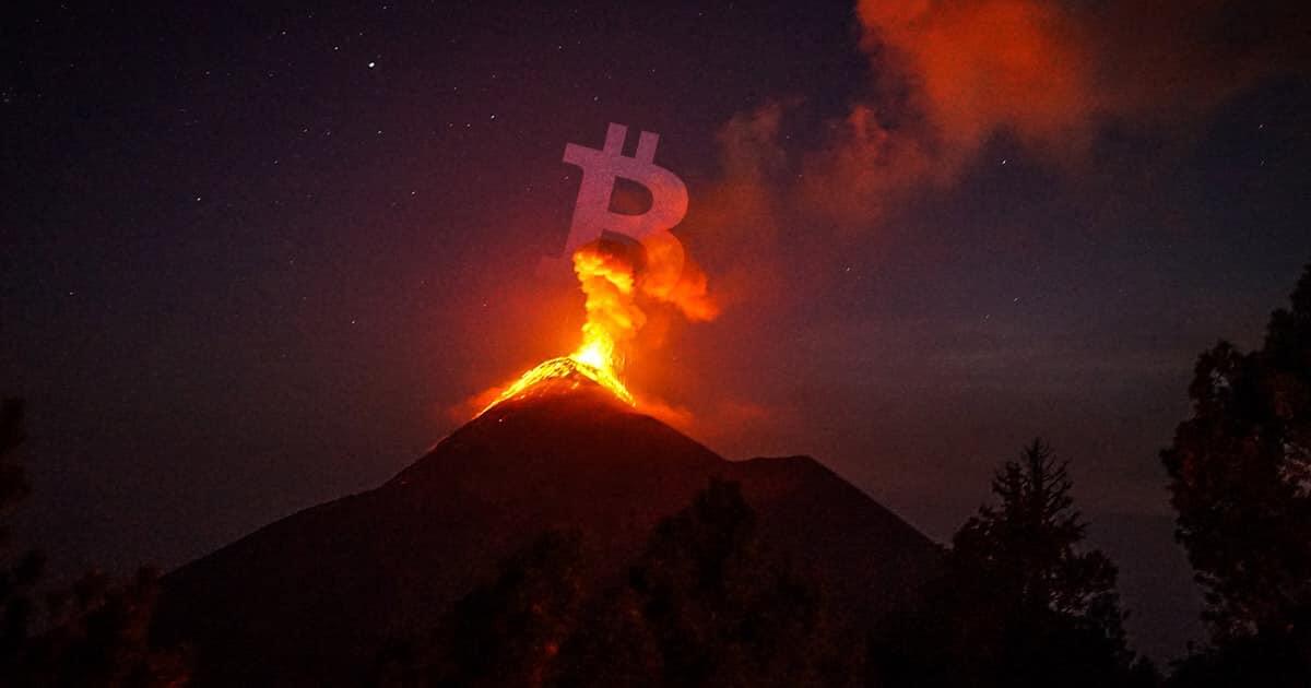 bitcoin boom - Bitcoin Boom To $150k On The Way - BTC Is Trading Below $10k