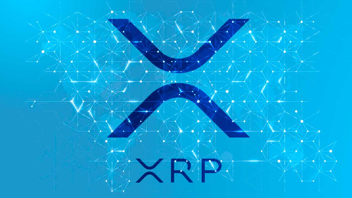 que es ripple xrp - XRP Upgrade To Implement This New Feature