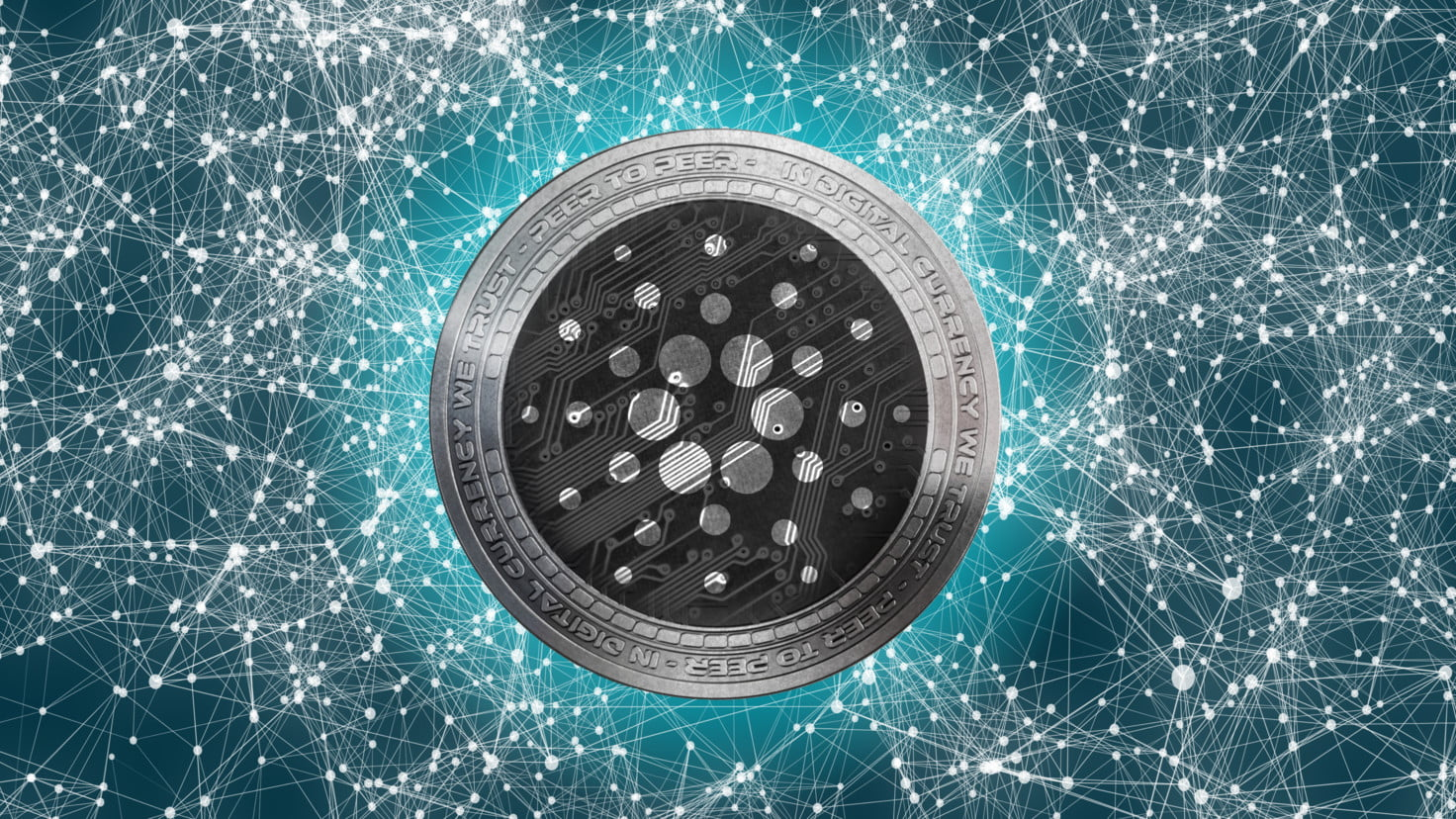 Cardano's Charles Hoskinson Announces Launch Date For Massive Upgrade
