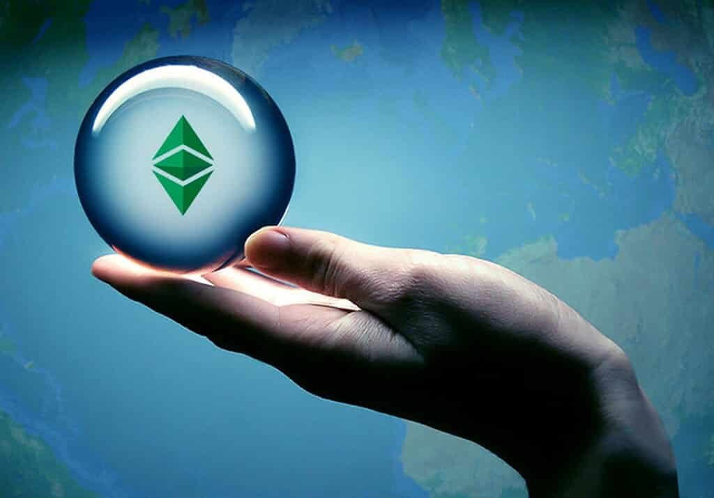 38553088246 2d91833b81 b - Vitalik Buterin Says Ethereum Will Scale To $100k TPS