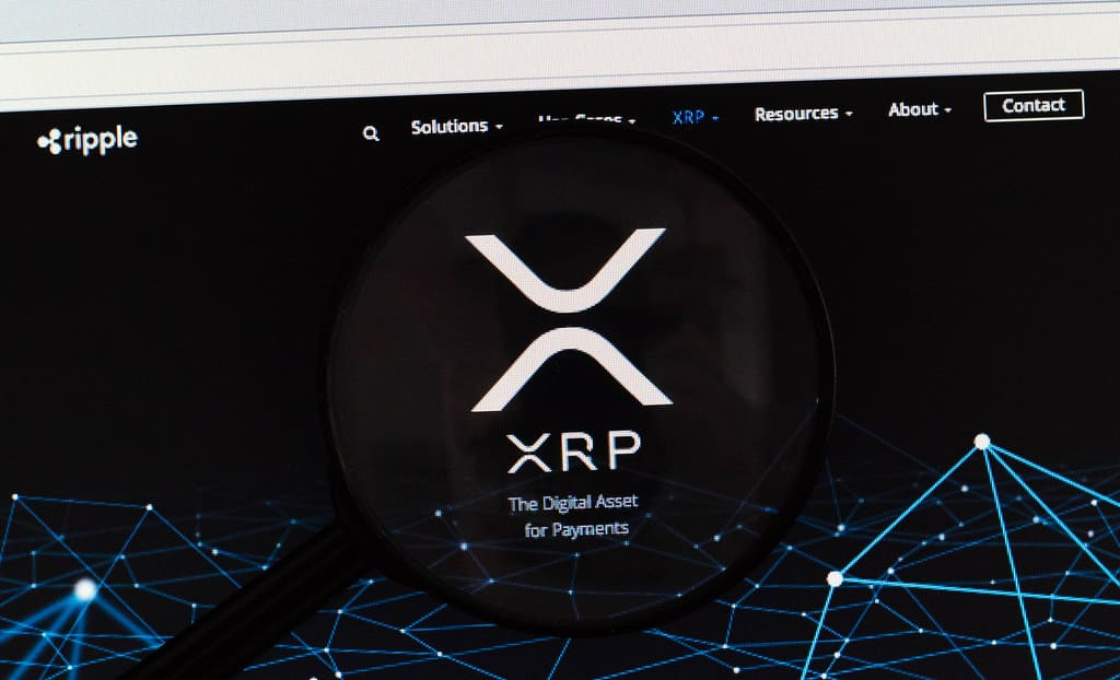 VISA-Backed Payments Platform Teams Up With Ripple – What About XRP?