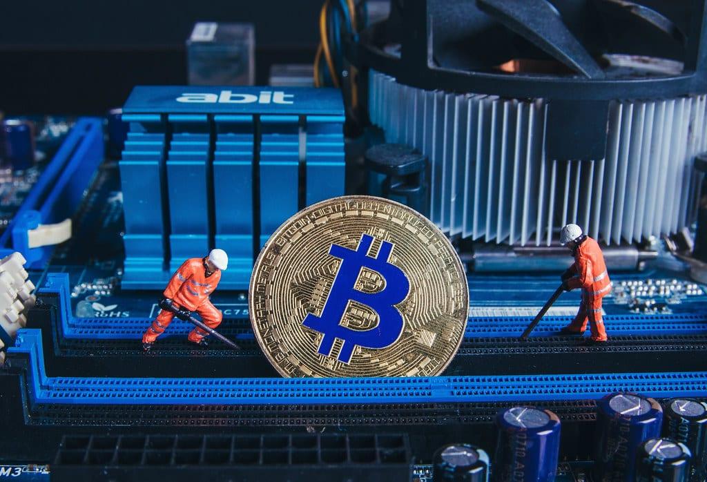 46530560394 16da1538a9 b - Bitcoin Miners Need The Price To Surge ASAP