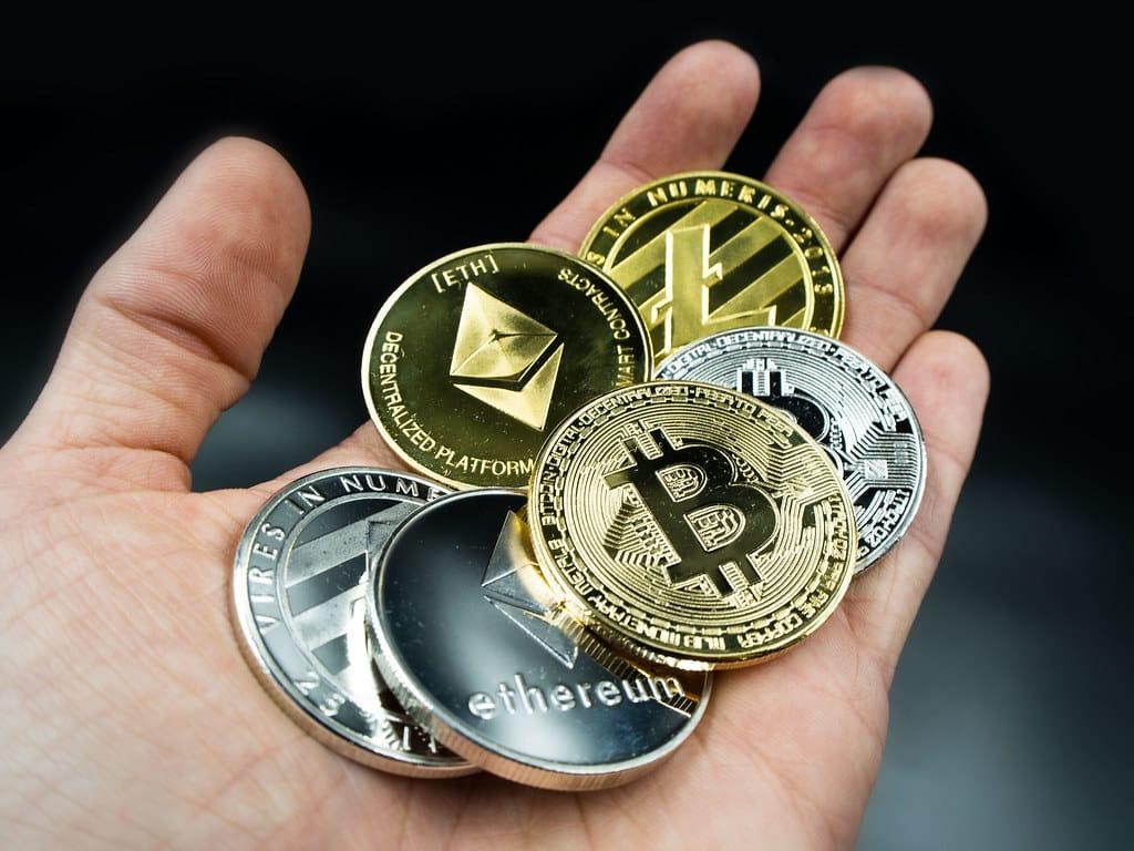 46805948564 e576db516b b - Altcoin Season Is Here, Crypto Analyst Nicholas Merten Says