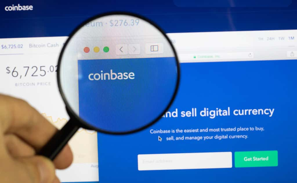 48792827511 a5a6127c5c b - Brian Armstrong Explains Why Coinbase Sells Crypto Analytics Software To US Government
