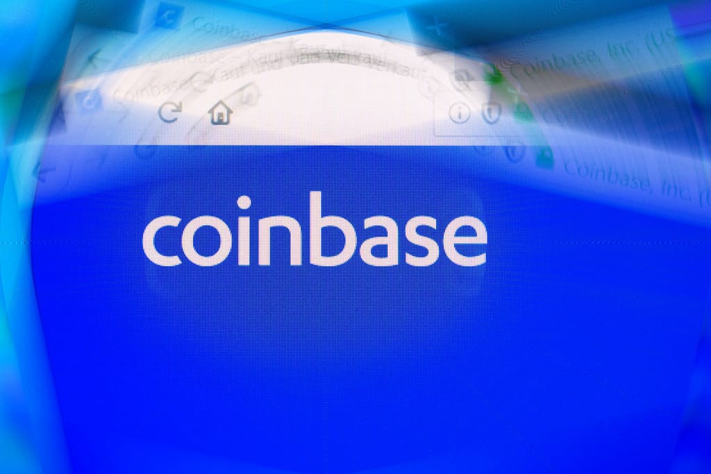 Coinbase Prepares To Launch Its Own Token