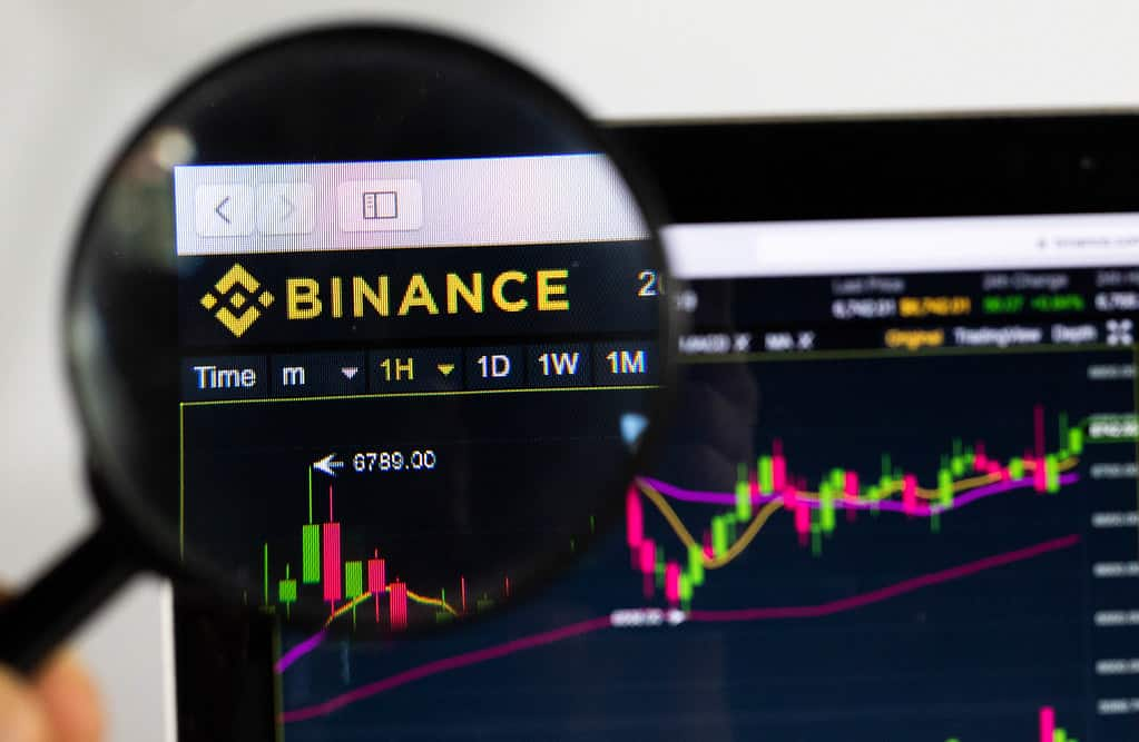 Binance's Swipe Acquisition Confirmed: The Exchange Pushes Mass Crypto Adoption