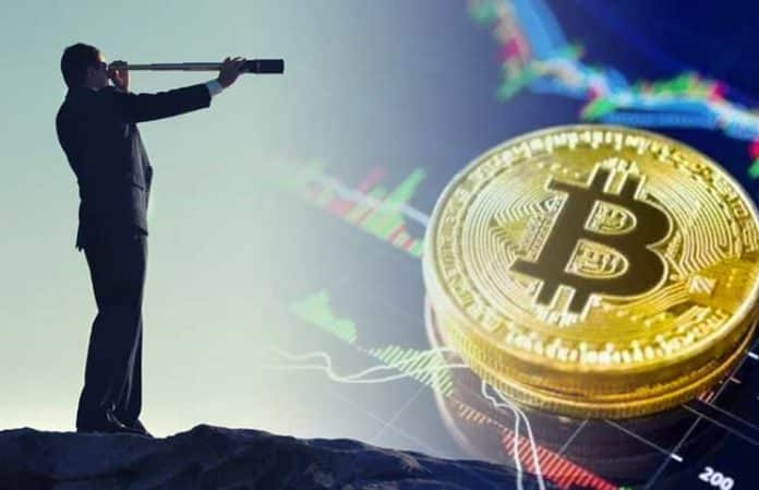 Cryptocurrency Behaviour Study Confirms MetCalfes Law Applies to Bitcoin in the Long Term 696x449 1 - New Crypto Predictions: BItcoin Still Bullish And Three Coins To Move Sideways