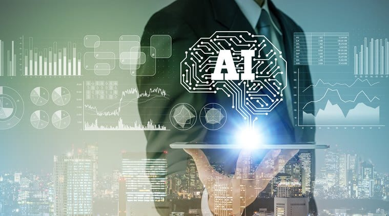 How AI is Playing an Important Role in the Business World - How AI is Playing an Important Role in the Business World?