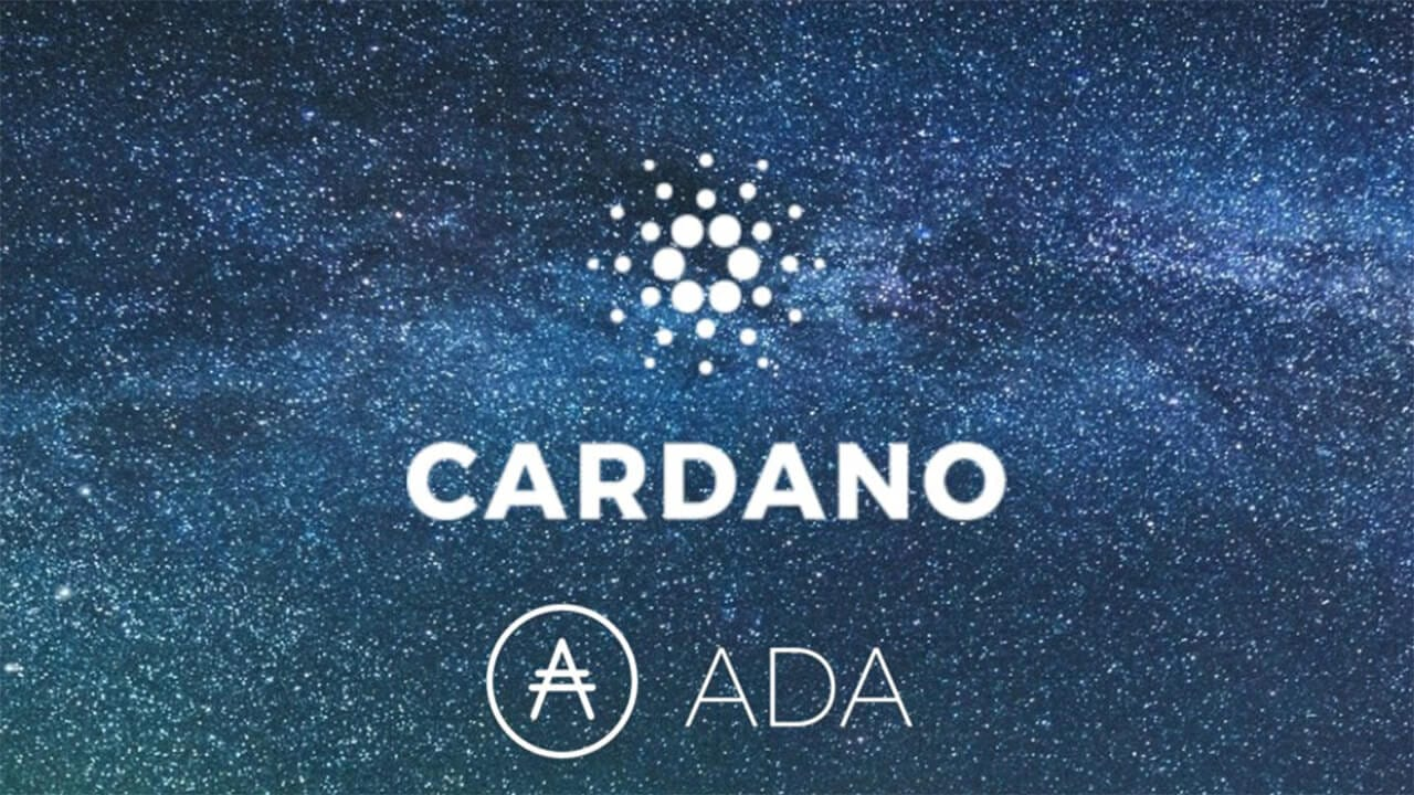 cardano 1 - Cardano's Charles Hoskinson Takes A Break From Social Media Ahead Of The Hard Fork