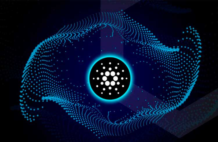 Cardano's Project Renovare Completes Successfully – What to Expect Next