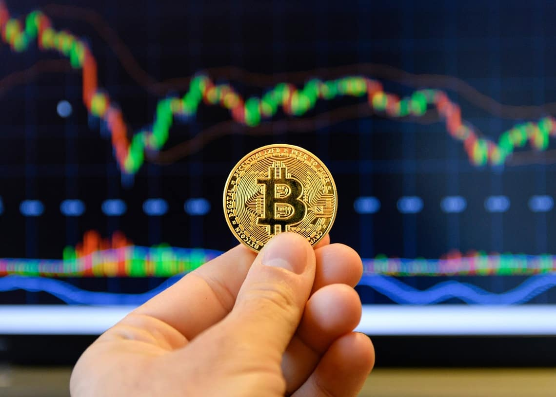 MicroStrategy Buys $250M In Bitcoin To Maximize Long-Term Value For Shareholders
