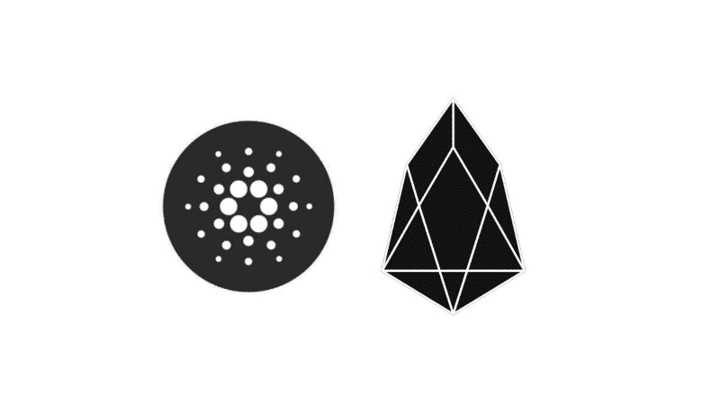 Cardano vs. EOS – Which Coin is Best for Trading Now?