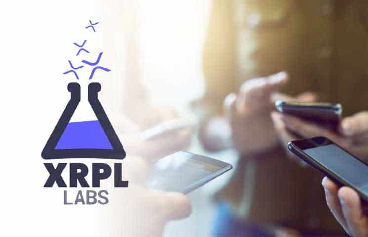 Ripple backed XRPL Labs XRP Ecommerce Payment Plugin Bounty Gets Rewarded 48coins cryptocurrency news today - Ripple-Backed Startup XRPL Labs Proposes Huge Changes To XRP Ledger