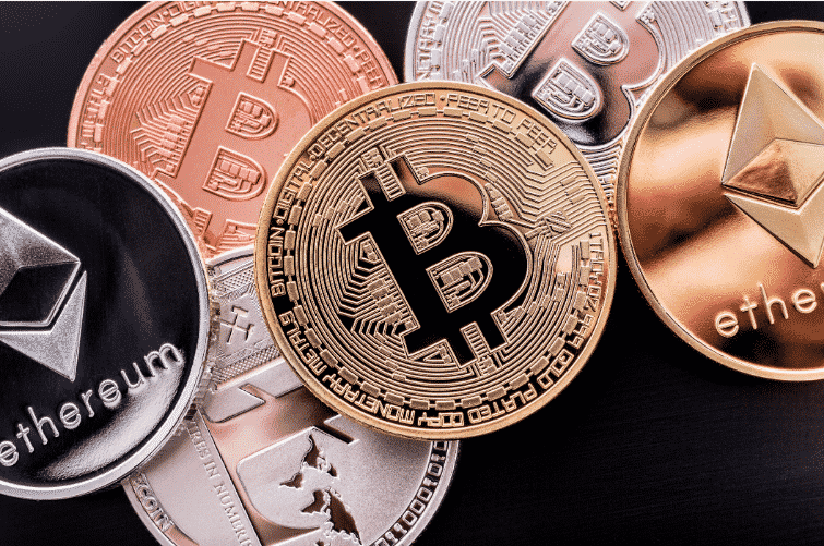 bitcoin ethereum - Crypto Mass Adoption: Coinbase's Brian Armstrong Highlights The Biggest Barriers