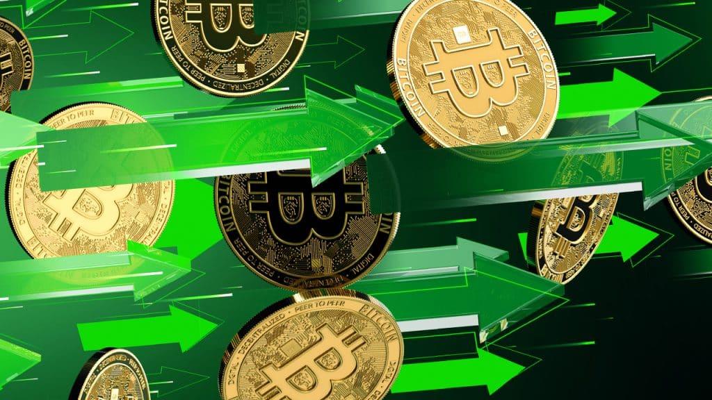 """Offshore Bitcoin Exchange"" sąskaita"