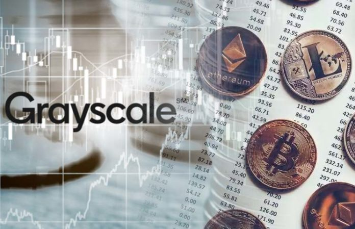 Grayscale to Consider 13 More Assets for Its Trust, Including Polygon | CryptoGazette - Cryptocurrency News